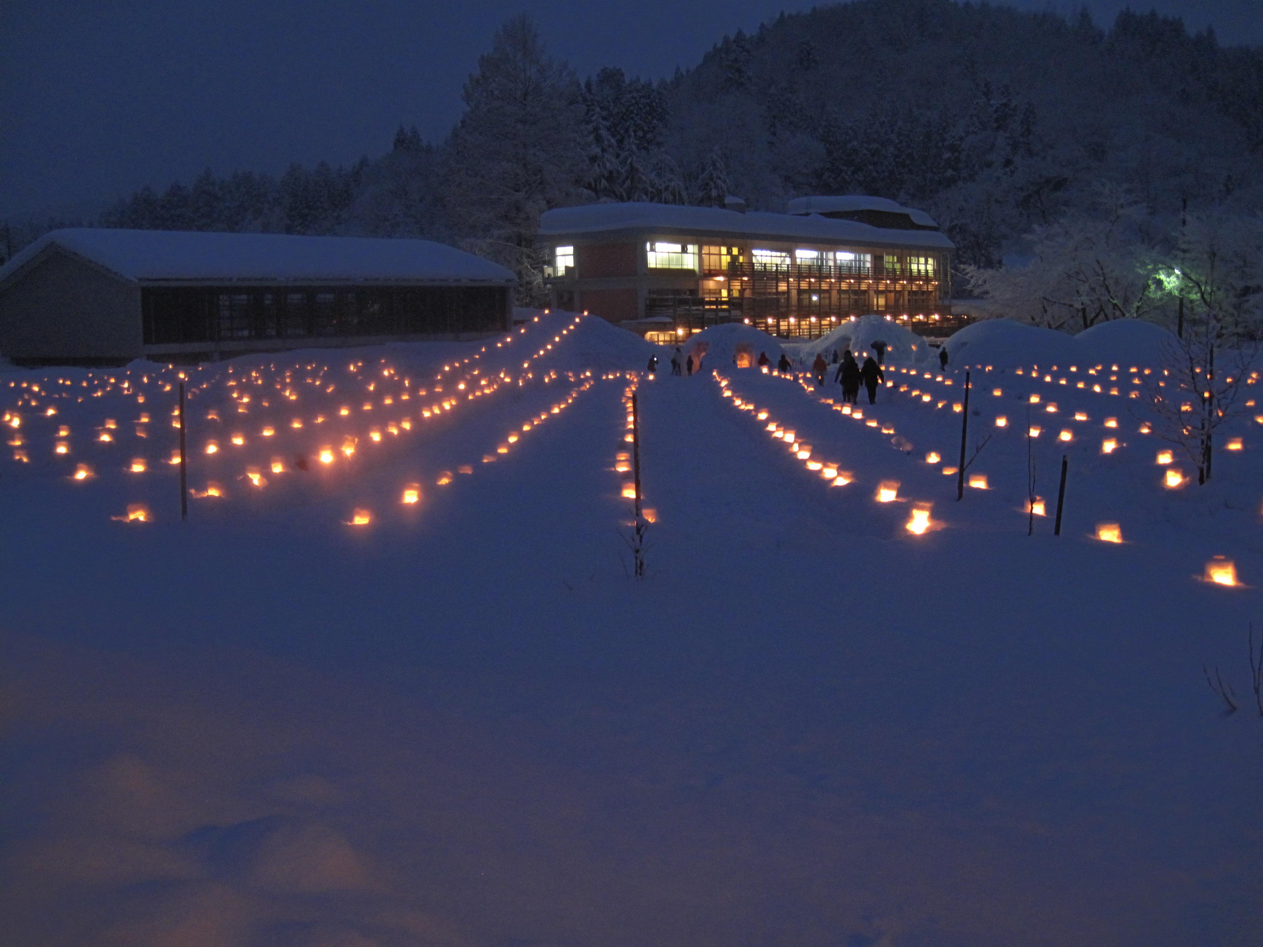 雪上広場IMG_0776